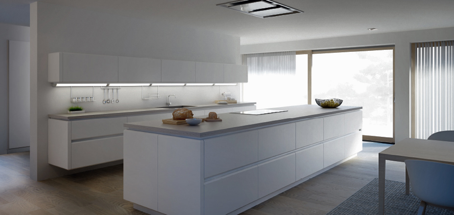muebles de cocina y ba os huesca reforma de viviendas